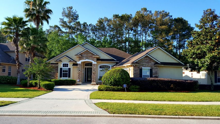 our-listings |  13800 DEER CHASE PL