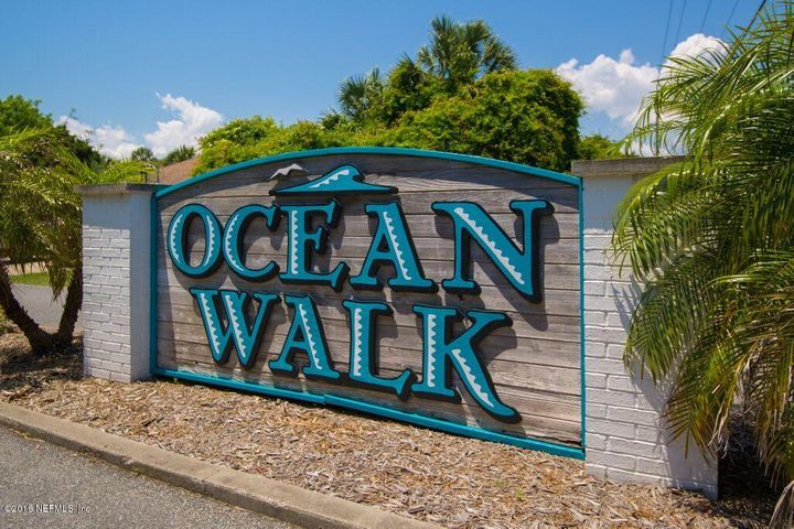 ocean-walk |  47 LEE DR