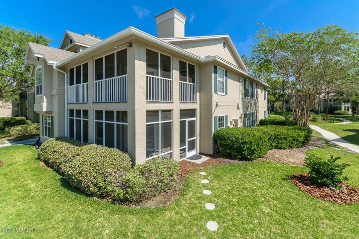 ocean-links-condos |  800 IRONWOOD DR 817