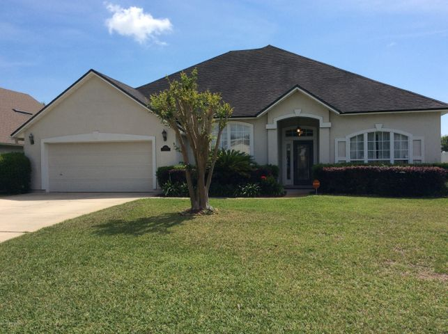 walden-chase-real-estate |  2004 CHAUCER LN