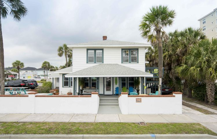 pablo-beach-south-real-estate |  590 1ST ST South