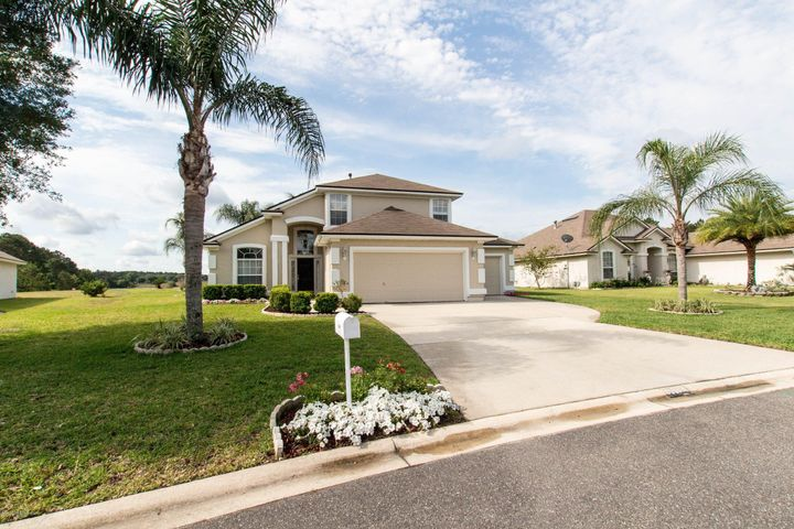 sutton-lakes-real-estate |  11374 ROLLS ROYCE CT