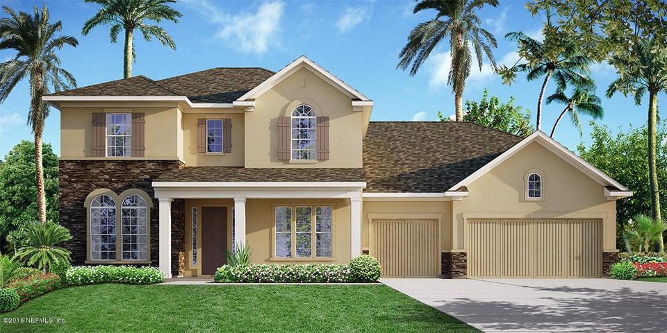 pablo-bay-real-estate |  3754 BURNT PINE DR