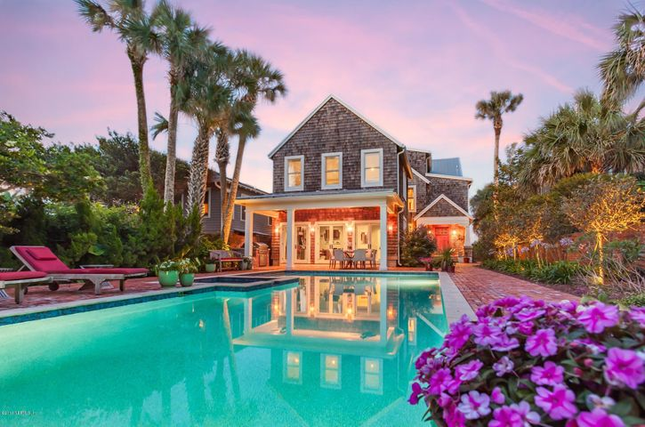 atlantic-beach-real-estate |  631 BEACH AVE