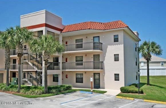 ocean-village-club |  4250 A1A South L-14