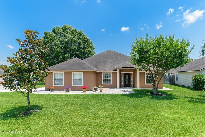 bentwater-place-real-estate |  2349 GLADE SPRINGS DR