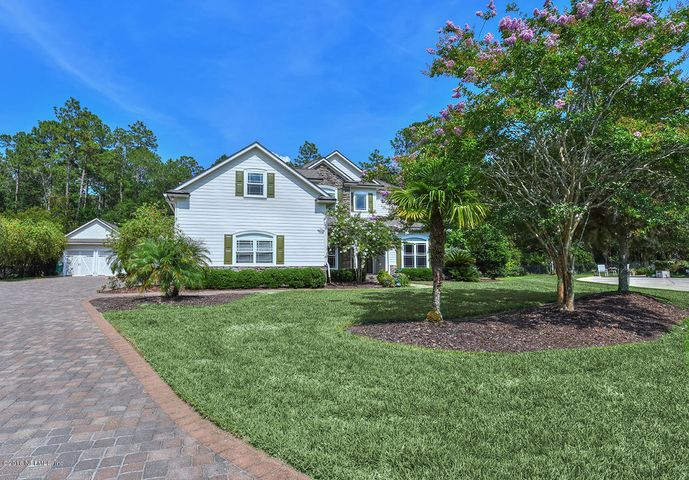 bartram-real-estate |  560 South BRIDGE CREEK DR
