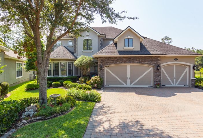 highland-glen-real-estate |  3621 SIR ROGERS CT
