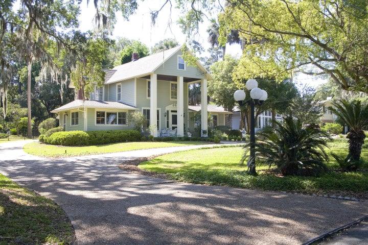 orange-park-florida-real-estate |  1102 RIVER RD