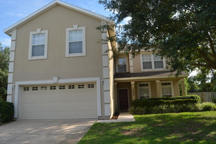 kernan-forest-real-estate |  1602 HAMMOCK GROVE LN