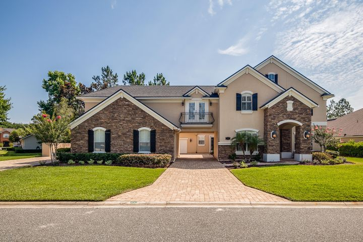 example-porperty |  1750 RIVER HILLS DR
