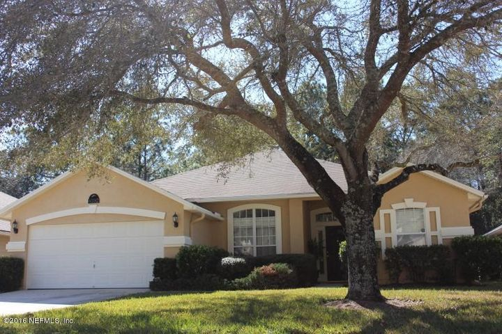 reedy-branch-real-estate    8592 CROOKED TREE DR