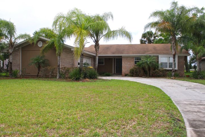 isle-of-palms-real-estate |  14652 STACEY RD