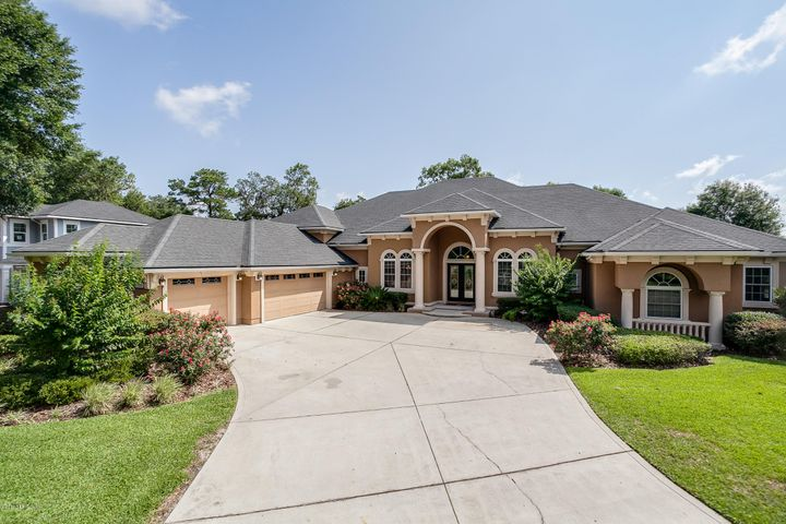 amelia-view-real-estate |  3101 SUNSET LANDING DR
