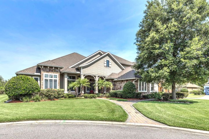 highland-glen-real-estate |  3646 CHATSFIELD CT