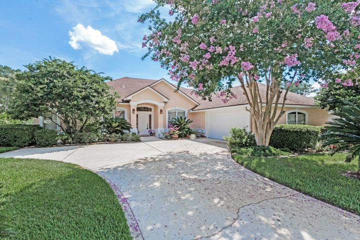 timberlin-parc-real-estate |  9136 STARPASS DR