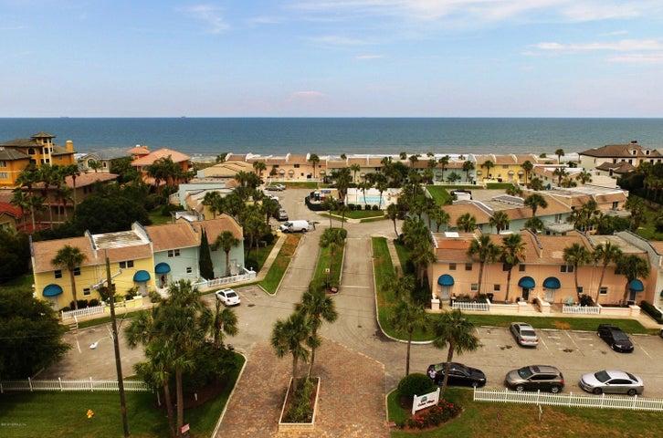 ocean-village |  2233 SEMINOLE RD 37