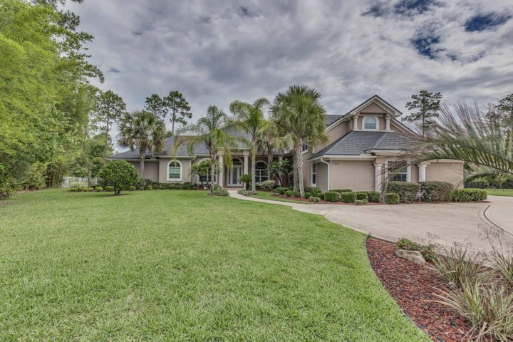 bartram-real-estate |  739 SPRING HAVEN DR