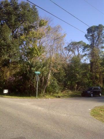 663 CHRISTOPHER ST, ST AUGUSTINE, FL 32084