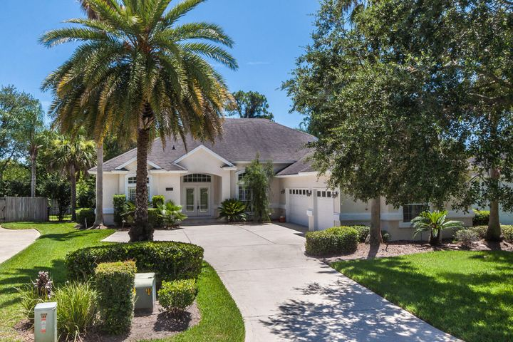 ocean-cay |  615 GREAT ABACO CT