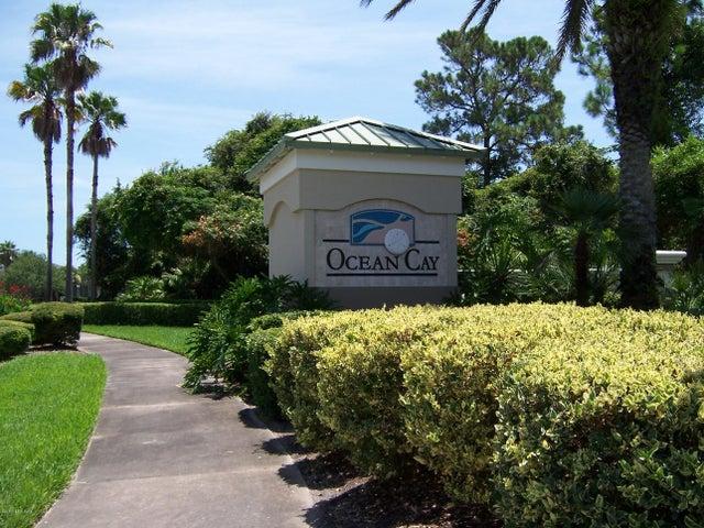 ocean-cay |  3536 BAY ISLAND CIR