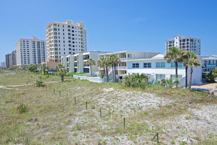 pablo-beach-south-real-estate |  801 1ST ST South