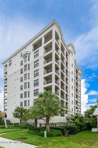 ocean-9-villas |  115 9TH AVE South 301