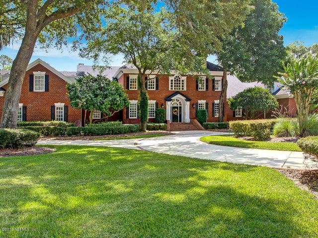 deerwood-real-estate |  7849 JAMES ISLAND WAY