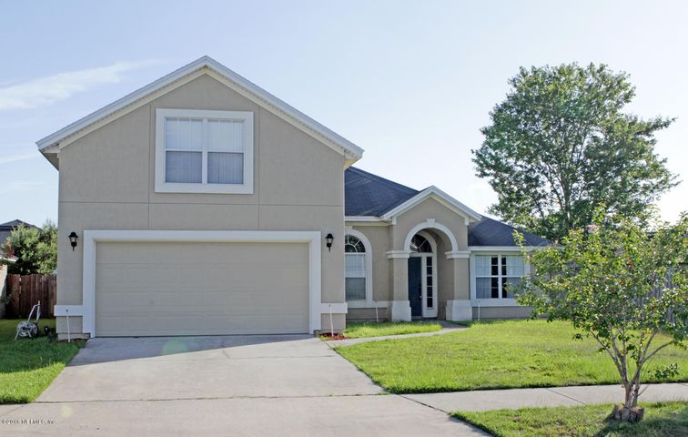 bentwater-place-real-estate |  2576 BENTSHIRE DR