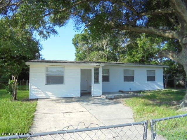 6224 SAUTERNE DR, JACKSONVILLE, FL 32210