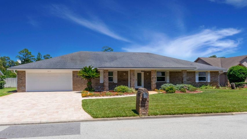 the-woods-real-estate |  2279 FALLEN TREE DR East