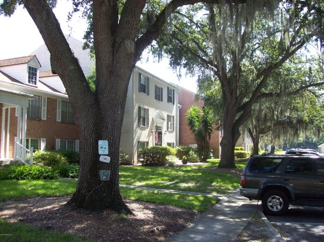 golfview-condominium |  4326 PLAZA GATE South 202