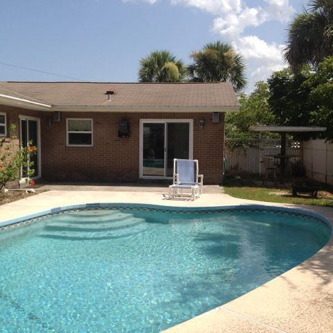 dolphin-cove-real-estate |  24 DOLPHIN BLVD East