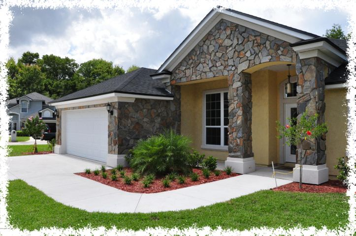 the-woods-real-estate |  13087 TALL TREE DR South