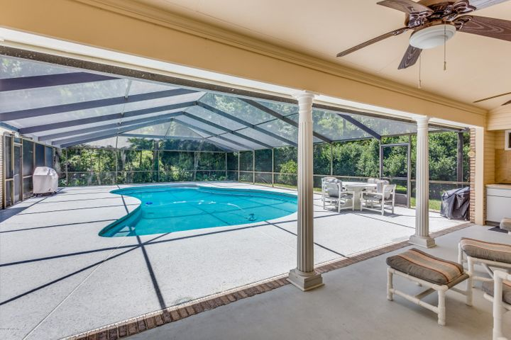cormorant-landing-real-estate    3638 CATTAIL DR South