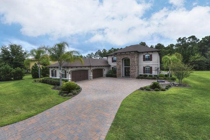 julington-creek-switzerland-real-estate |  493 East KESLEY LN