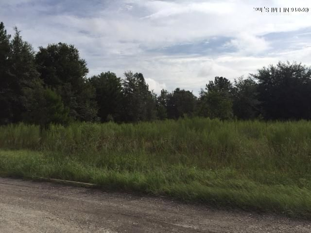 vacant-land |  5343 HWY 21 HWY