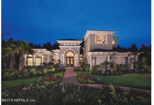 coastal-oaks-real-estate |  149 PORTSMOUTH BAY AVE