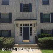 golfview-condominium |  4319 PLAZA GATE LN South 201