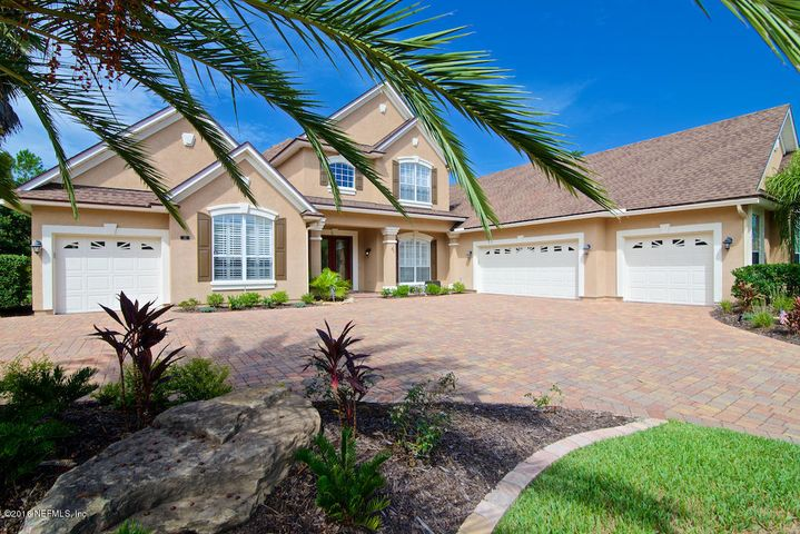 coastal-oaks-real-estate |  52 BERMUDA GREENS AVE