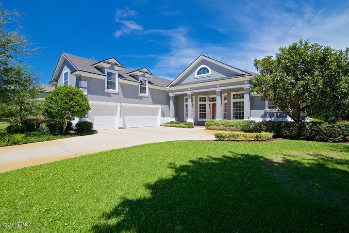 kensington-real-estate |  750 BATTERSEA DR