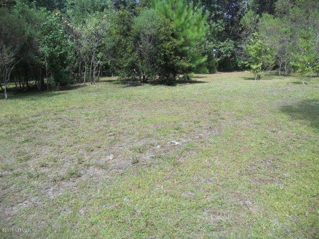 vacant-land    4620 AVENUE D