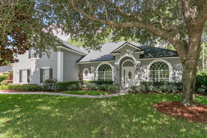 timberlin-parc-real-estate |  9060 TIMBERLIN LAKE RD