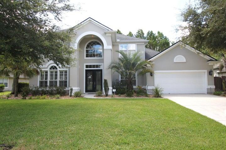 1326 GARRISON RD, ST AUGUSTINE, FL 32092