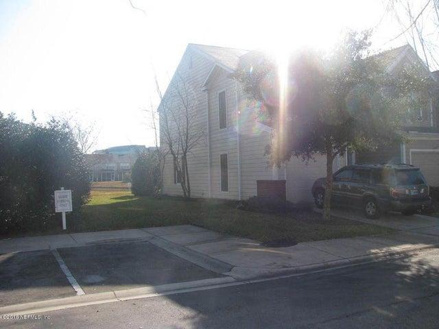 7116 STONELION CIR, 1440, JACKSONVILLE, FL 32256