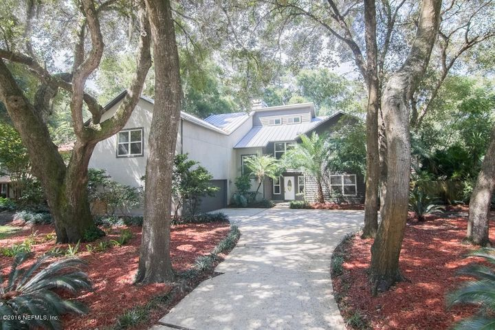ocean-forest |  1357 PINEWOOD RD