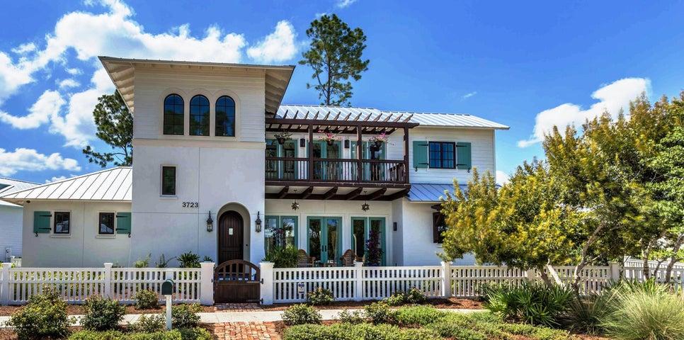 paradise-key-real-estate    3723 ROYAL PALM KEY