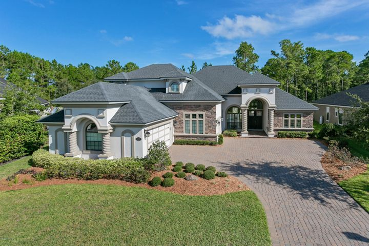 highland-glen-real-estate |  12805 OXFORD CROSSING DR