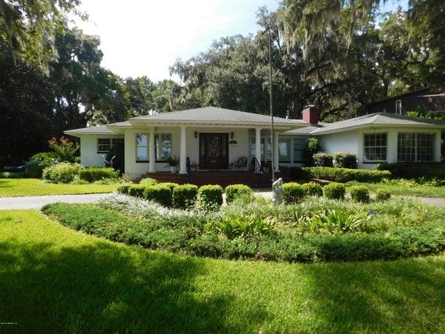 orange-park-florida-real-estate |  704 RIVER RD
