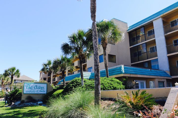 oceans-of-amelia |  382 South FLETCHER AVE 203